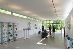 interart galerie