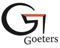 goeters-logo
