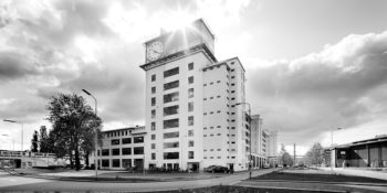 klokgebouw-eindhoven