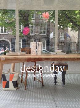 designday_popupbox